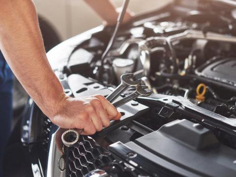 Avez-vous vraiment besoin d'entretenir votre voiture ?