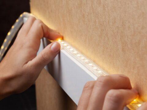 Découvrir l'intérêt de choisir un éclairage LED